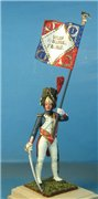 VID soldiers - Napoleonic french army sets Bf53bfe05f16t