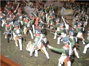 VID soldiers - Vignettes and diorams - Page 2 8e1fcb170a6at