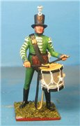 VID soldiers - Napoleonic russian army sets - Page 2 4ae668a1a93et