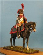 VID soldiers - Napoleonic french army sets - Page 2 24da670b7292t