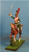 VID soldiers - Napoleonic french army sets - Page 2 A26052e8b1c6t