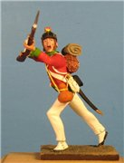 VID soldiers - Napoleonic french army sets - Page 2 Dad3af685a6ct
