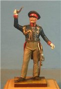 VID soldiers - Napoleonic prussian army sets 5d6878841327t