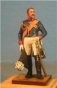 VID soldiers - Napoleonic prussian army sets D281e6df463at