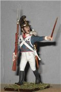 VID soldiers - Napoleonic wurttemberg army sets 205d599d24dct