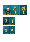 VID soldiers - Napoleonic austrian army sets Cc00a7c5d85at