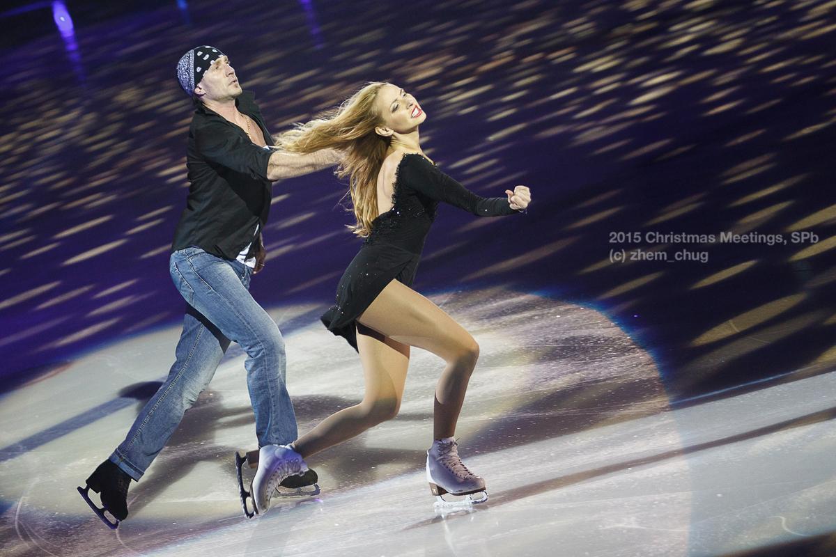 Ледовые шоу 2015-2016 года - Страница 6 D2d36b789983