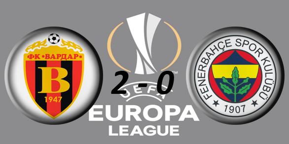 Лига Европы УЕФА 2017/2018 Ea52f1107f55