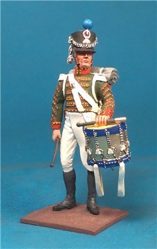 VID soldiers - Napoleonic swiss troops 2dfcf0f88d7dt