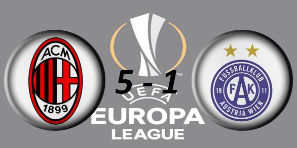 Лига Европы УЕФА 2017/2018 46205a0c5aee