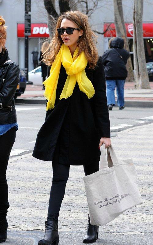 Jessica Alba - Страница 5 3c1785e9e1d3