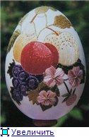 Идеи Декора яиц к Пасхе 494e11d7f07at