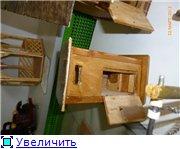 Детские выставки творчества! C249ba1d1a8ft