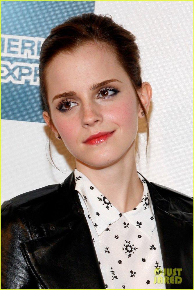 Emma Watson/ Эмма Уотсон A2e6c932c308