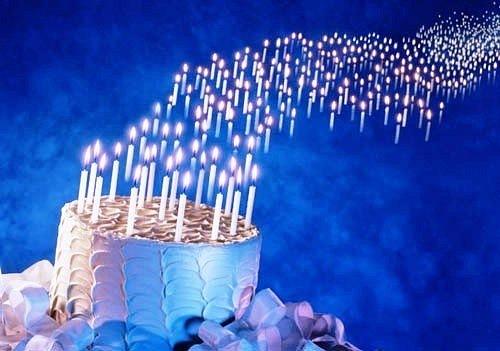 Поздравляем Веру Графиню с Днем Рождения!!!!! - Страница 5 8b9edbfd9db7