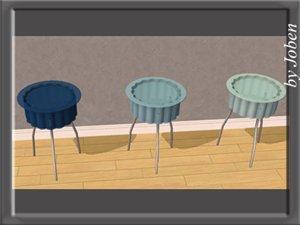 Прочая мебель - Страница 3 E0fccaf9b150