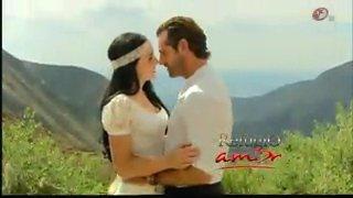 Un refugio para el amor [Televisa 2012] / თავშესაფარი სიყვარულისთვის - Page 4 2a5049fbaf40