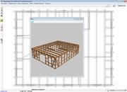 Каркасное строительство в АrCon F1804e8818e2t