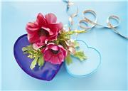 Цветы (flowers) Da0d686b702bt