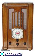 Радиоприемник Т-37. 58cba68ee769t