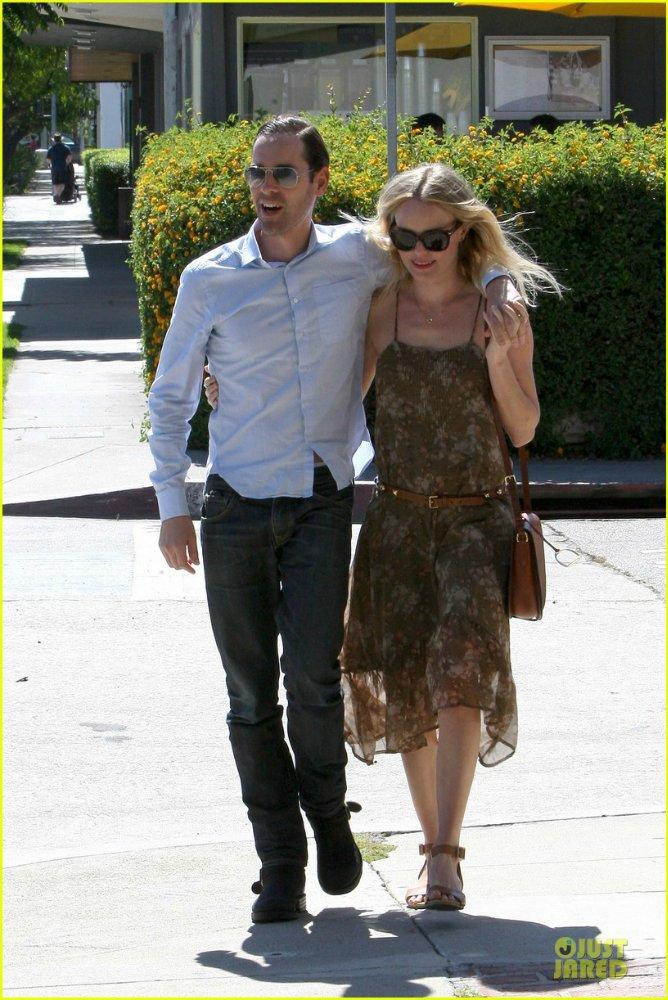 Kate Bosworth  - Страница 3 958d9749cda7