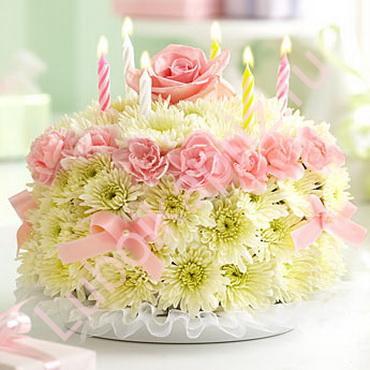 Поздравляем Айну с Днем Рождения! 95542ad3f52d