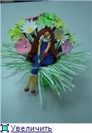 Цветы ручной работы из полимерной глины - Страница 2 Ad3e6c6eb0e3t