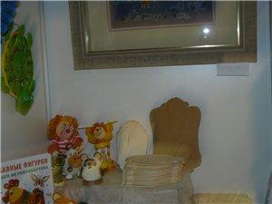 Время кукол № 6 Международная выставка авторских кукол и мишек Тедди в Санкт-Петербурге - Страница 2 8f53d1ef0a08t
