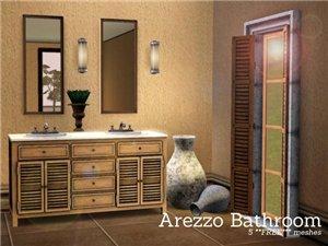 Ванные комнаты (модерн) - Страница 6 59ecda56331b