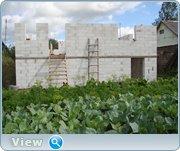 Как я строил дом 07e3db9b837a