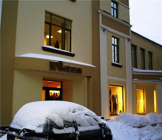 Зимняя сказка на наших фотографиях 9baaf264c8ee