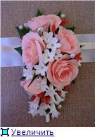 Цветы ручной работы из полимерной глины - Страница 4 A6cb05fdabcct