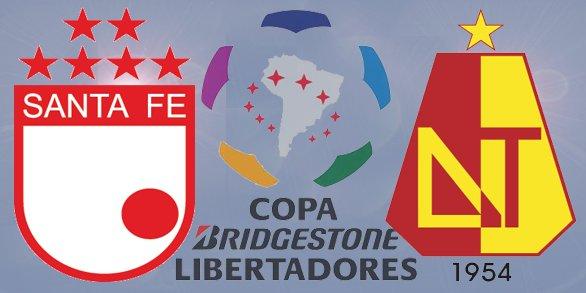 Кубок Либертадорес - 2013 0a95dcb9bfdf
