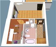 Дизайн однушки 32 кв. м. Eb8a9fb77f8bt