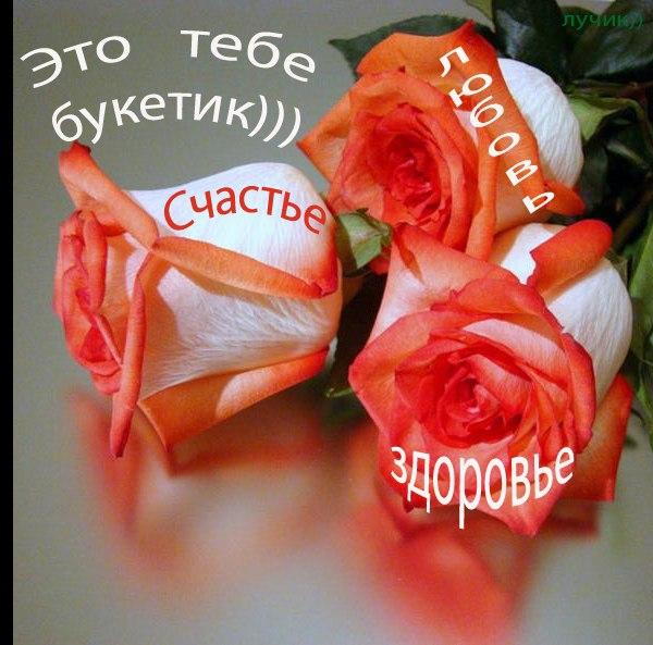 С ДНЁМ РОЖДЕНИЯ, АНЕЧКА!!! 6602898d84cd