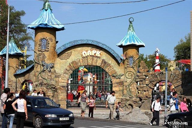 Мой город Харьков 4ad02173cf4b