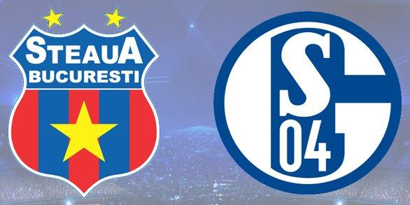 Лига чемпионов УЕФА - 2013/2014 - Страница 2 6acf180694cf