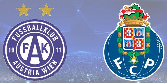Лига чемпионов УЕФА - 2013/2014 - Страница 2 3682fbb075cb