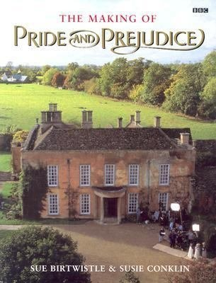 "The Making of ""Pride and Prejudice"" (BBC) 2a377a094620"