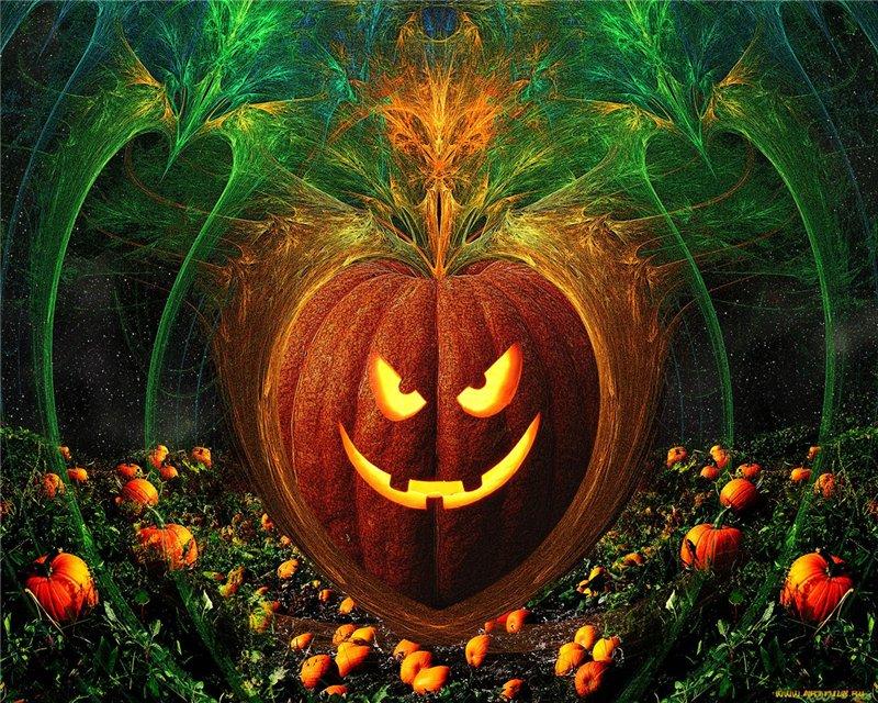 Идеи для Хэллоуина    A962ed1dba52