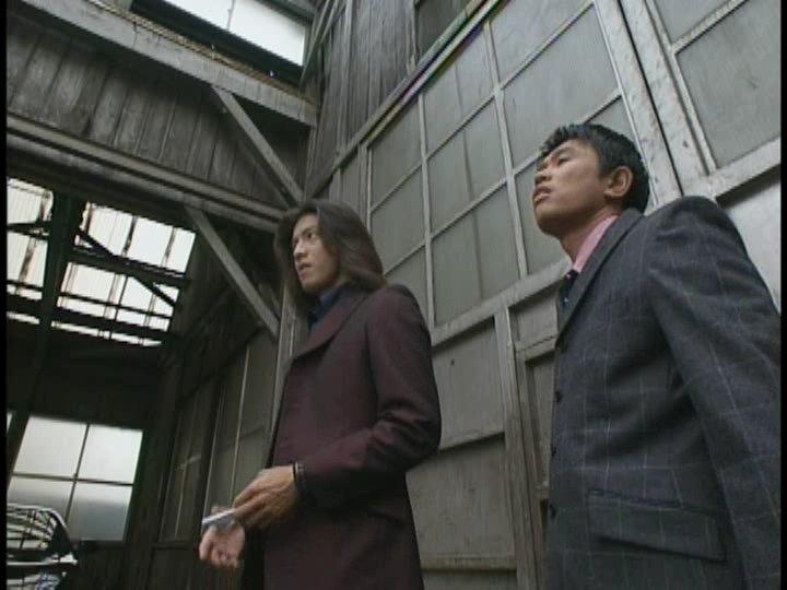 Kimura Takuya / Кимура Такуя / Тимка, Тимочка, Тимон  3 - Страница 2 Abd1348fc862