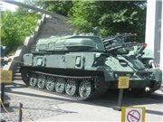 Military museums that I have been visited... 48e3c7a93b98t