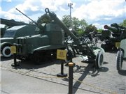 Military museums that I have been visited... 8440b4793704t