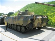Military museums that I have been visited... 9f410386d0dat