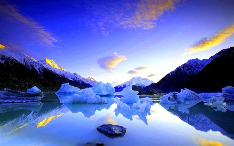 :::Mi universo azul::: Db5982becf24