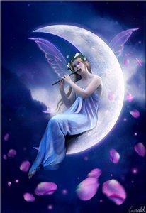 Волшебная флейта Афины - Страница 3 Ab6ad6105f5a
