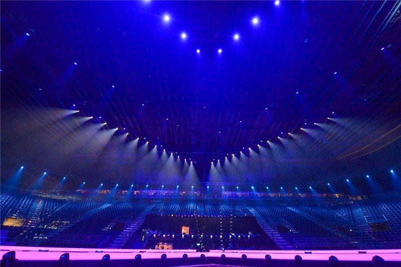 Евровидение 2014 - Страница 3 01efb1c4efe6