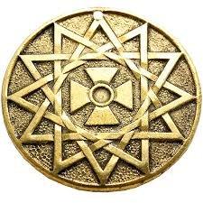 Звезда Эрцгаммы D081fb44f78e