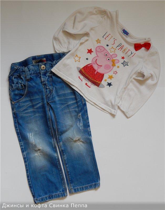 Одежда для девочки от 0 до 3-х лет, после одного ребенка, много всего 3d81ab889d84