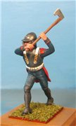 VID soldiers - Napoleonic french army sets 697cafaca310t
